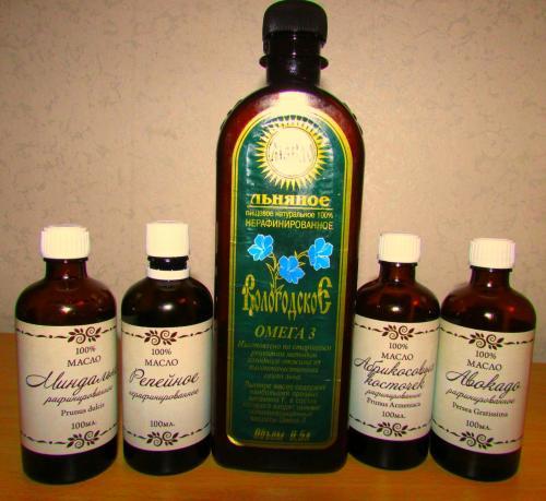 Как отличить настоящее аргановое масло от подделки. Где заказывать хорошие масла? Как отличать от подделки?