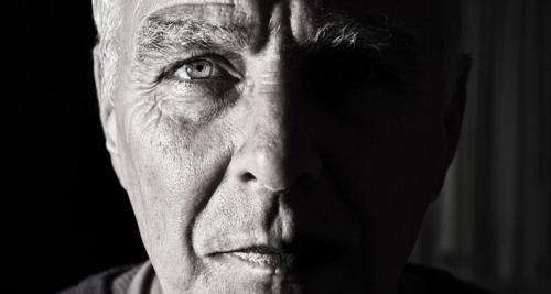 Как узнать по лицу болезни человека. 7 заболеваний, возникновение которых можно определить по лицу