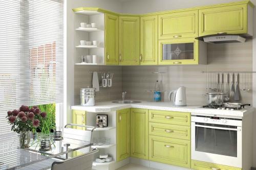 Чистота на кухне буклет. Как убирать кухню