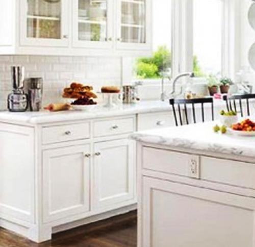 Памятка о чистоте на кухне. ГИГИЕНА КУХНИ. Правила уборки кухни.