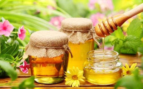 Мед чай лимон имбирь. Чай с добавлением имбиря и меда