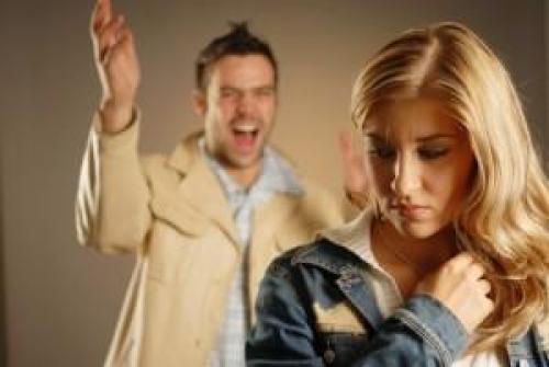 Стоит ли разводиться с женой если есть ребенок. Развод – выход или тупик?