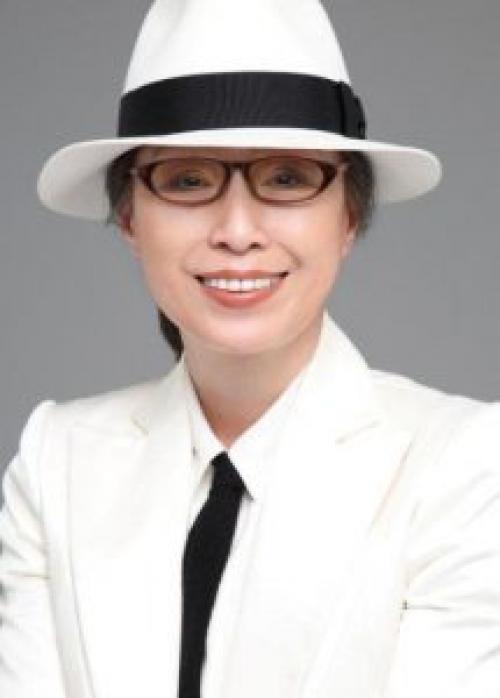 Массаж японский для женщин. Юкуко Танака и массаж Зоган (zogan) для тела и лица