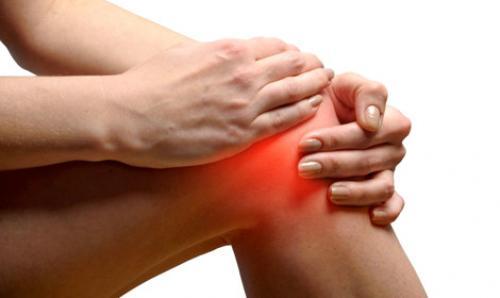 Лечение заболеваний суставов без операции. Как лечить больные суставы — 10 лучших советов
