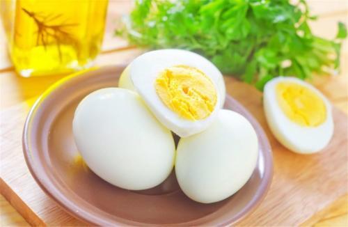 Польза и вред куриных яиц для женщин. Положительные свойства