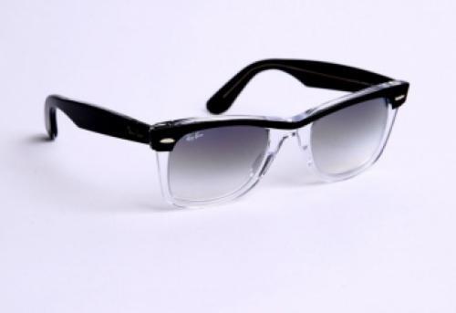 Как отличить настоящие очки Рей Бен о подделки. Как отличить настоящие очки Ray Ban от подделки?