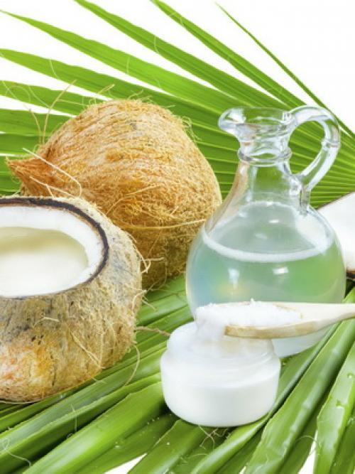 Как вернуть волосам здоровый вид и блеск в домашних условиях. Как быстро придать натуральным волосам блеск: маска из кокосового масла