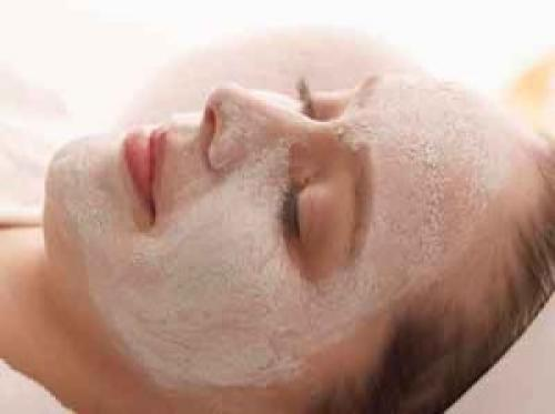 Скрабы от шелушения кожи лица в домашних условиях. Домашний скраб для лица с шелушением кожи.