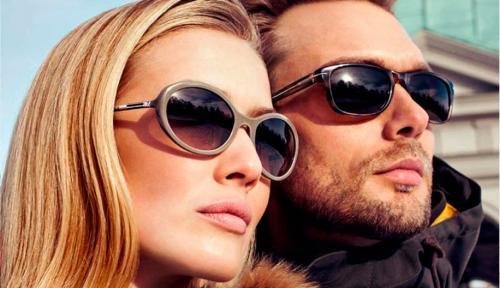 Как отличить настоящие очки Ray-Ban или подделка. Как отличить брендовые очки от подделки на примере бренда Ray-Ban