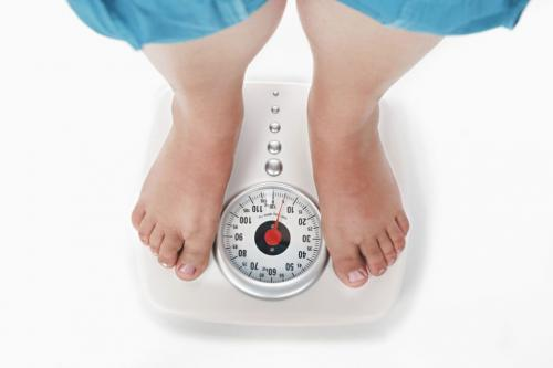 Что есть для похудения перед сном. Вред от употребления еды на ночь