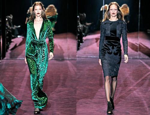 Велюровые платья с кружевом. Платья из бархата и велюра: модные модели на любую фигуру