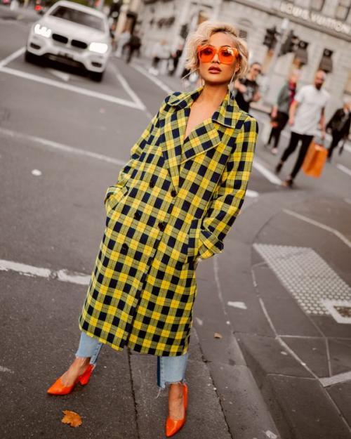 Обувь под пальто 2019. Тенденции модных пальто 2019-2020: новинки, трендовые фасоны весна, осень, зима