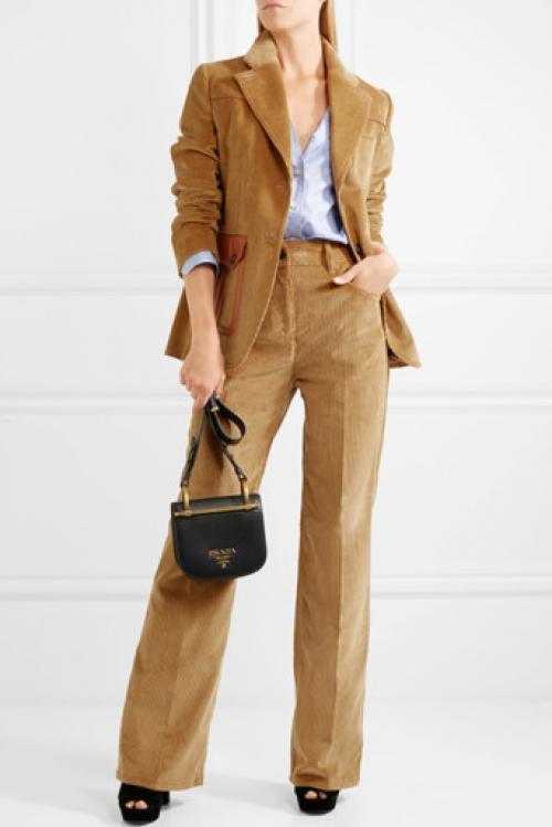 Длинный женский пиджак, как называется. Кому подойдет?