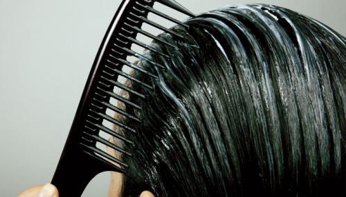 Маски в домашних условиях от жирности волос. Эффективность масок домашнего приготовления при излишней жирности волос