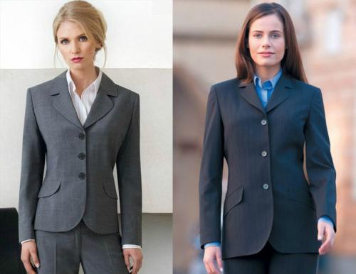 Однобортный и двубортный пиджак. Чем однобортный пиджак отличается двубортного