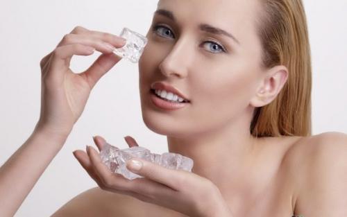 Как увлажнить кожу лица домашними средствами. Как увлажнить кожу лица?