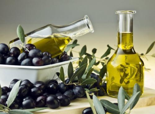 Оливковое масло польза для волос. Оливковое масло для волос: польза и правила применения