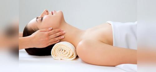 Лимфодренажный массаж лица от отеков. Как делать массаж лица от отеков под глазами и на скулах правильно в домашних условиях
