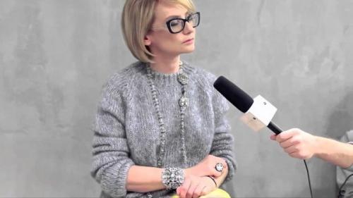 Советы от Эвелины Хромченко 2019. Топ-6 ошибок отЭвелины Хромченко, которые превращают образ в«дешевку»