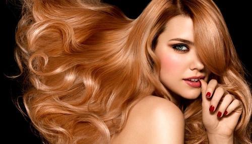 Для густоты волос, что делать. Методы увеличения густоты