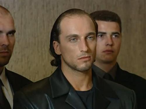 Дмитрий нагиев с кем живет. Начало творческой карьеры