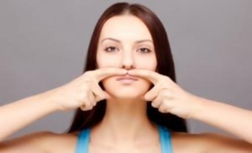 Физкультура для лица. Как выполнять гимнастику для лица?
