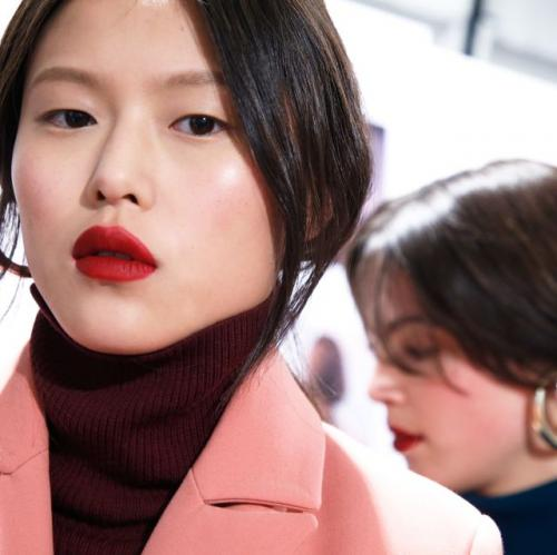 Lip Stain. The 12 Best Lip Stains for The Perfect Pout, From A Lip Stain Obsessive