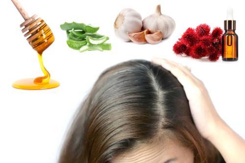 Маска для волос в домашних условиях против перхоти. Маска против перхоти в домашних условиях — 22 рецепта с фото и процессом приготовления