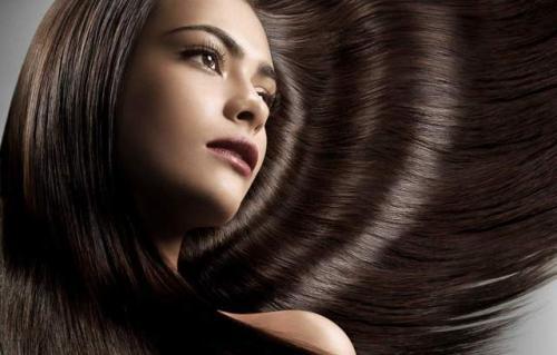 Белая глина для волос способ применения. Белая глина для волос: отзывы, свойства и применение
