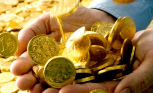 Аффирмации на деньги мышление миллионера. «Деньги так и липнут ко мне!» Сильные аффирмации на богатство и успех