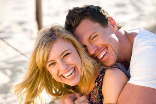 Правило трех у в семье. 3 правила счастливого брака