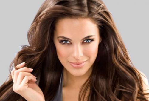 Секреты по уходу за волосами. 13 главных секретов правильного ухода за волосами