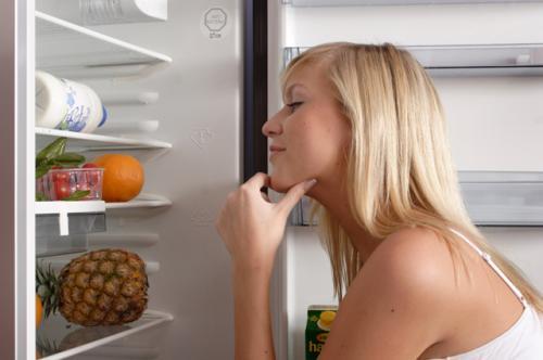 Здоровый образ жизни аргументы за. Здоровый образ жизни — легко! 36 простых советов на каждый день
