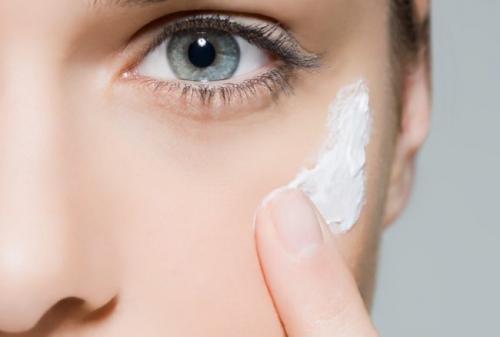 Уход за собой в домашних условиях в 30 лет. Уход за кожей лица после 30 лет – секреты и рекомендации