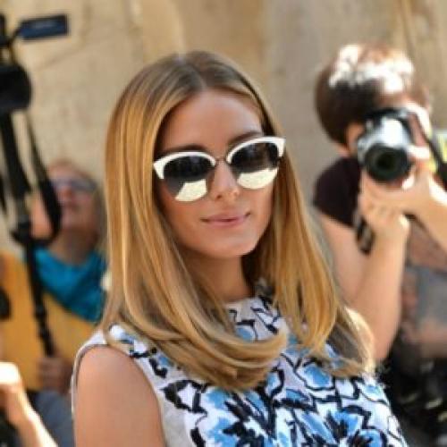 Солнцезащитные очки по форме лица. Особенности выбора солнцезащитных очков в разном возрасте для женщин