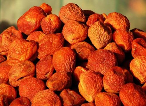 Сушеный абрикос польза. Характеристики урюка