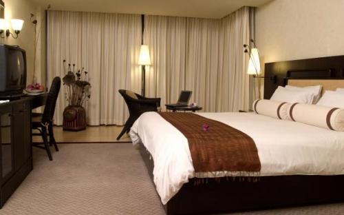Можно ли спать на полу приметы. 11 связанных с кроватью примет к которым стоит прислушаться
