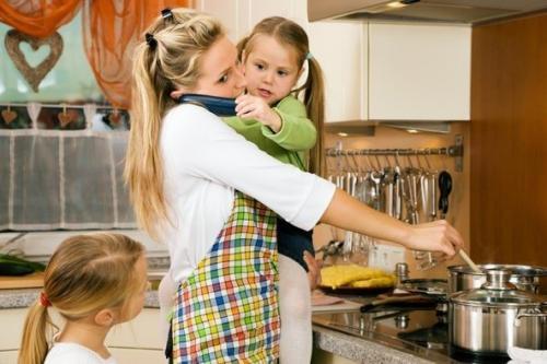 Как поднять упадок сил в домашних условиях. Причины и симптомы упадка сил