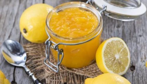 Рецепт чай с медом и лимоном. Состав и калорийность медово-лимонной смеси
