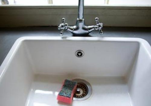 Буклет чистота на кухне-преграда для микробов с рекомендациями. Как сохранить чистоту на кухне: руководство по ежедневной уборке