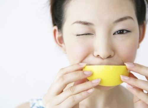 Чай с медом и лимоном вред и польза и вред. Лимон с медом: польза и вред