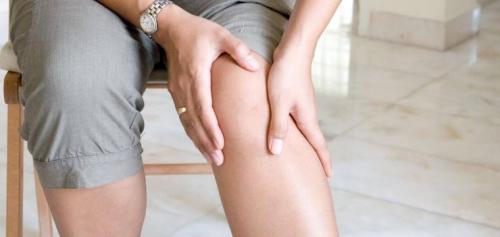 Продукты улучшающие кровообращение в ногах. Как улучшить кровообращение в ногах