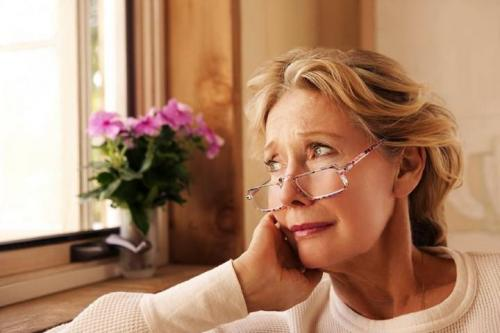 После 50 лет женщины. Как меняется организм женщины после 50 лет: симптомы и причины изменений