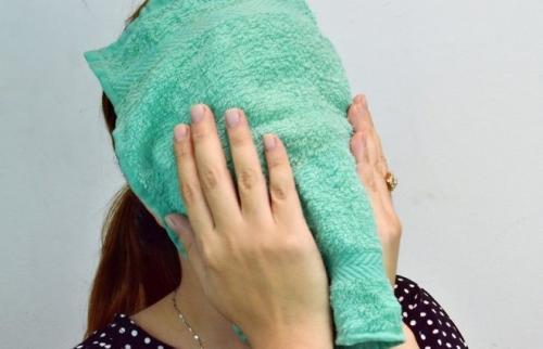 Как подтянуть кожу лица после похудения в домашних условиях. Как мне удалось подтянуть кожу лица после похудения