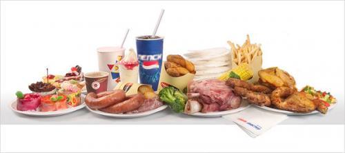 Канцерогенные продукты это. Описание канцерогенов