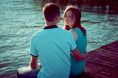 Виды отношений мужчины и женщины. Виды отношений между полами