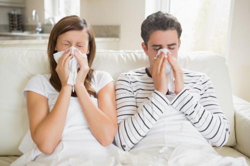 Лекарство от коронавируса. Какие лекарства нужно иметь дома для защиты от коронавируса