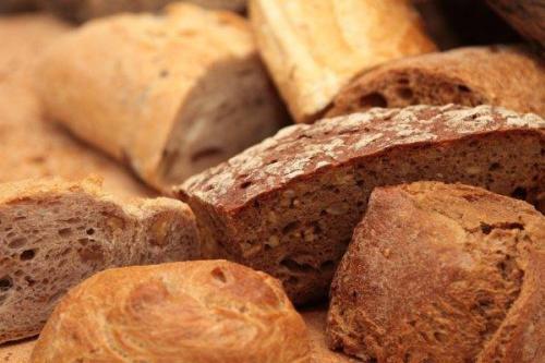 Отказ от хлеба может быть чреват последствиями